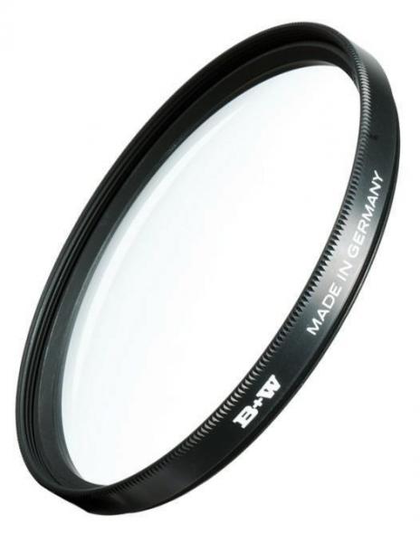 Kit Macro pentru incepatori 46mm Filtru+LED+Minitrepied 1