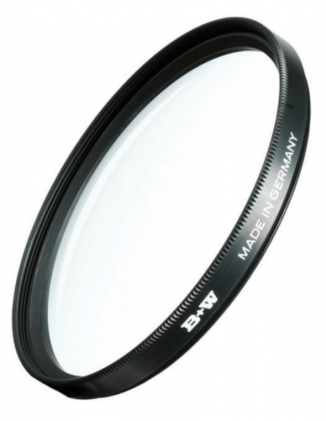 Kit Macro pentru incepatori 52mm Filtru+LED+Minitrepied 1
