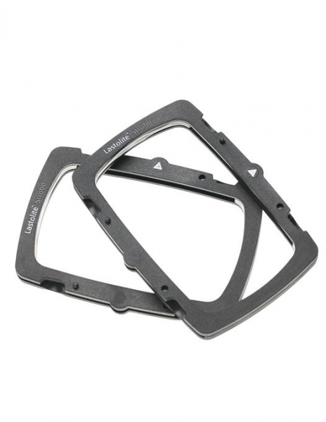 Pachet Lastolite Rama magnetica pentru Strobo + Lastolite Suport magnetic filtre gel + Lastolite Set filtre gel 0