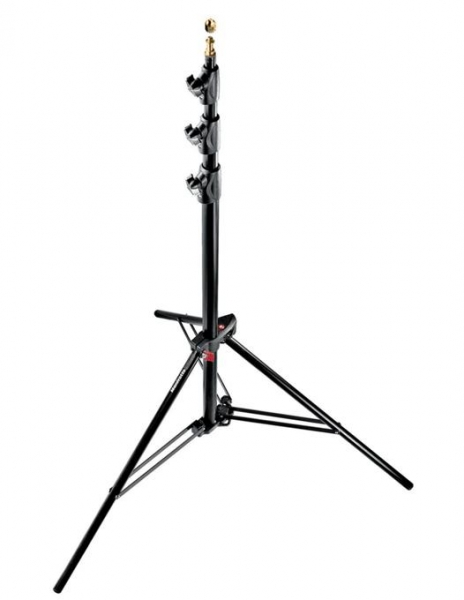 Pachet Manfrotto Master Stand 1004BAC + Manfrotto Master Stand 1004BAC 0