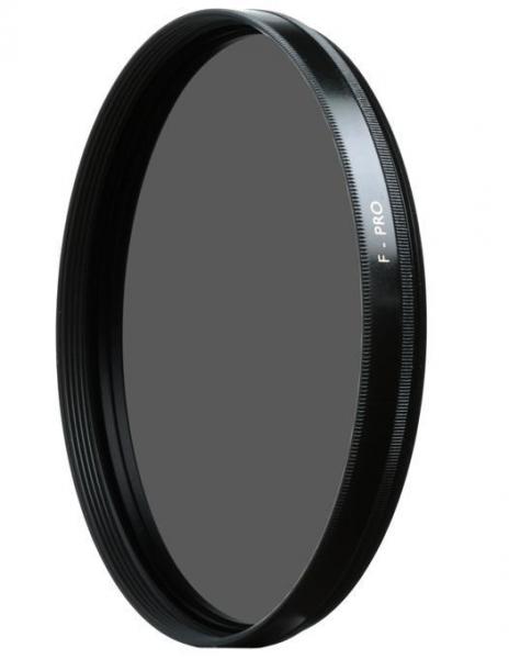 Pachet B+W filtru UV + Polarizare Circulara 77mm