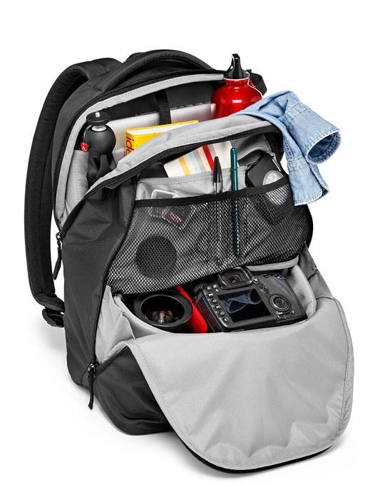 big_2331-manfrotto-grey-backpack-pentru-dslr--laptop-si-accesorii-personale