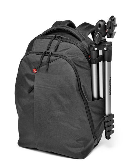 big_4af5-manfrotto-grey-backpack-pentru-dslr--laptop-si-accesorii-personale