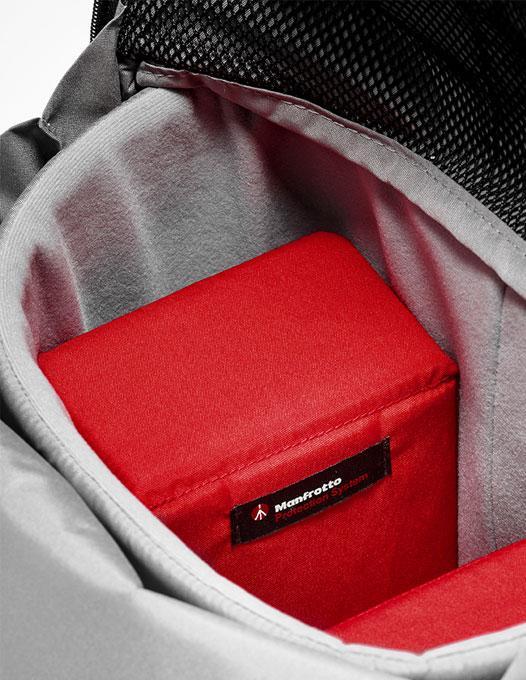 big_d5ea-manfrotto-grey-backpack-pentru-dslr--laptop-si-accesorii-personale