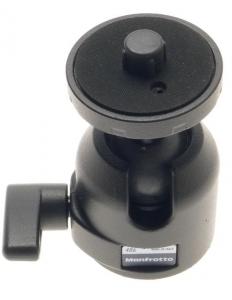 MM290A4-pachet
