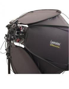LL LS2520-pachet