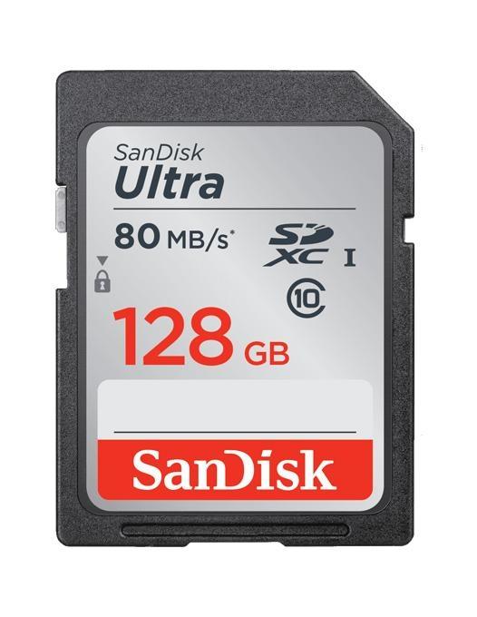 SDSDUNC-128G
