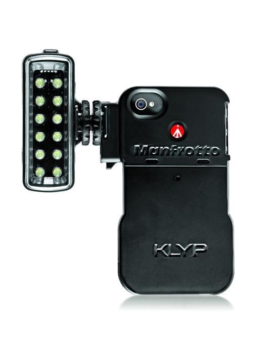 MKL120KLYP0