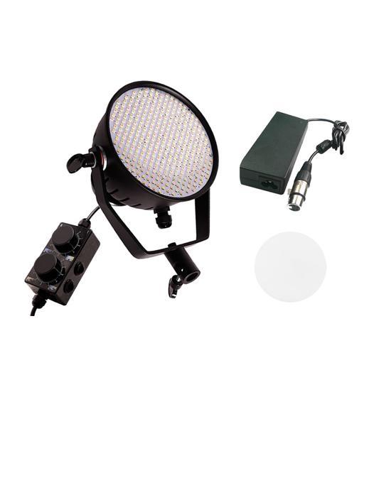 MFR 503-Basic-Kit
