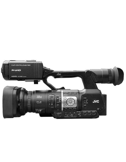 JY-HM360E