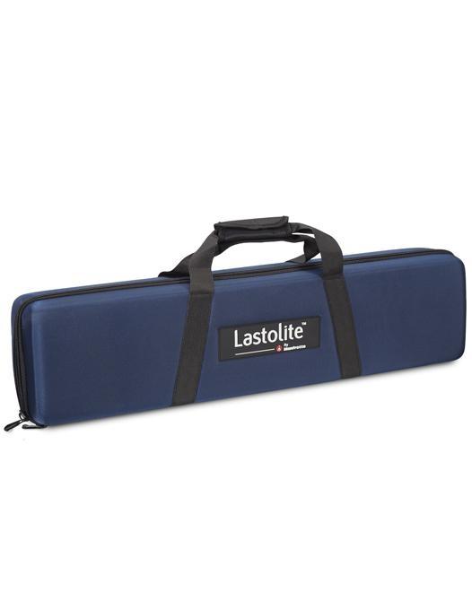 LL LRCASE775