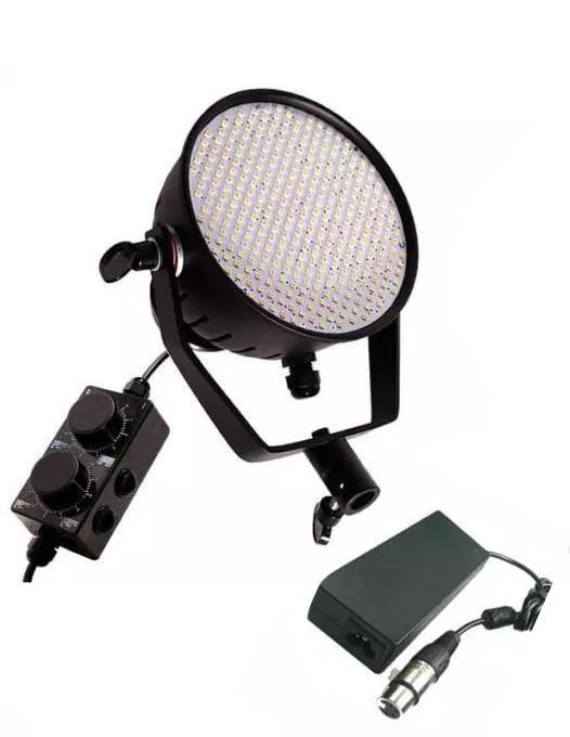 MFR 506-Basic-Kit