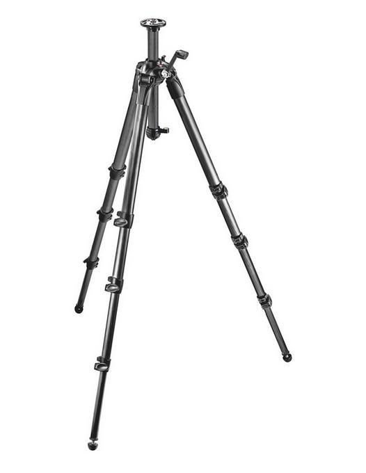 MT057C4-G
