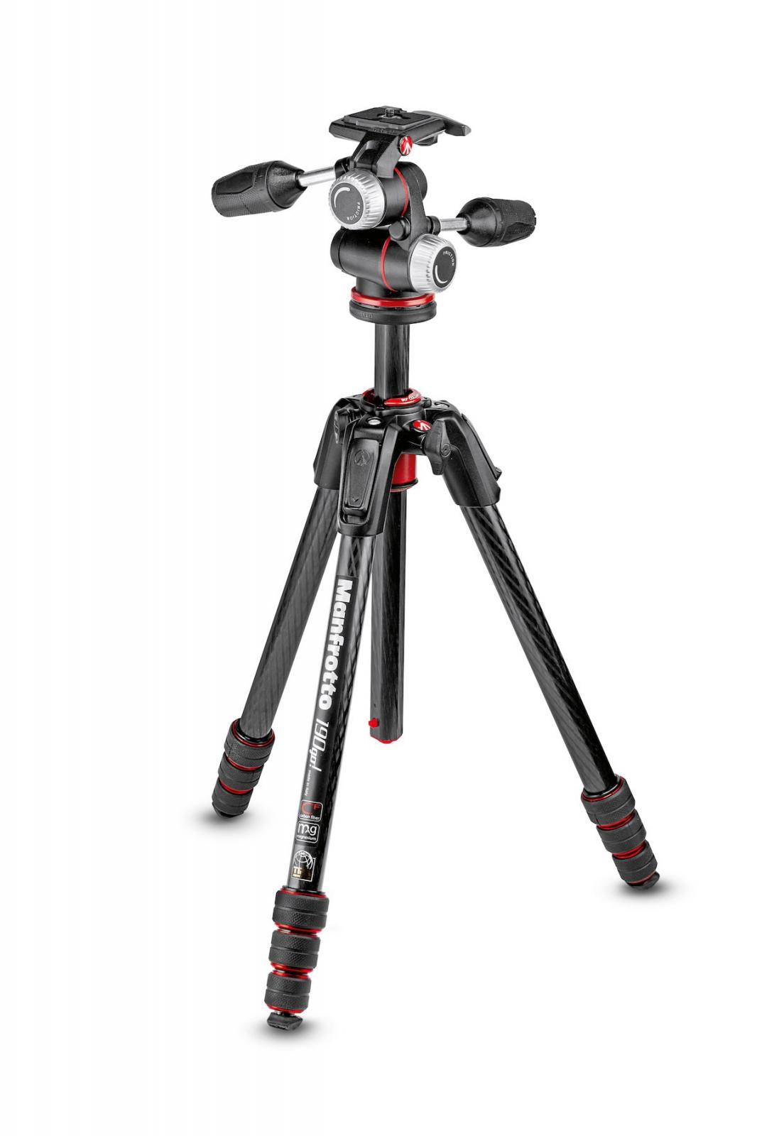 MK190GOC4-3WX imagine 2021